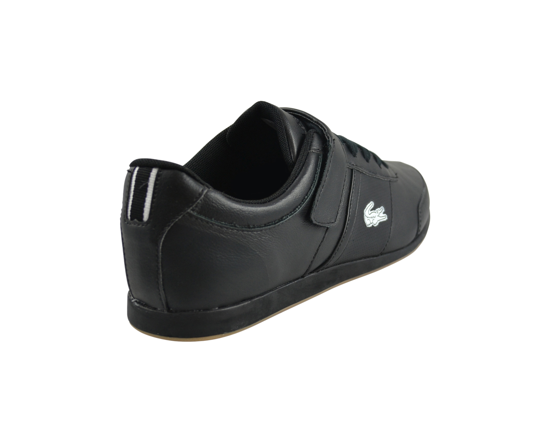 Lacoste Embrun