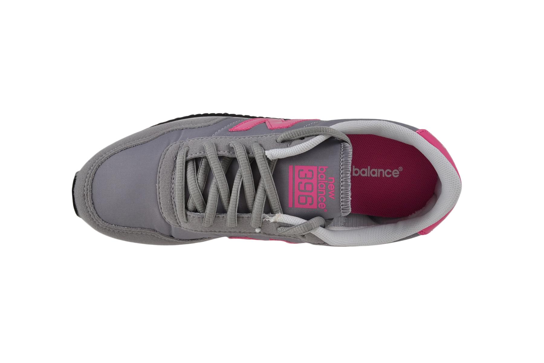 new balance u396