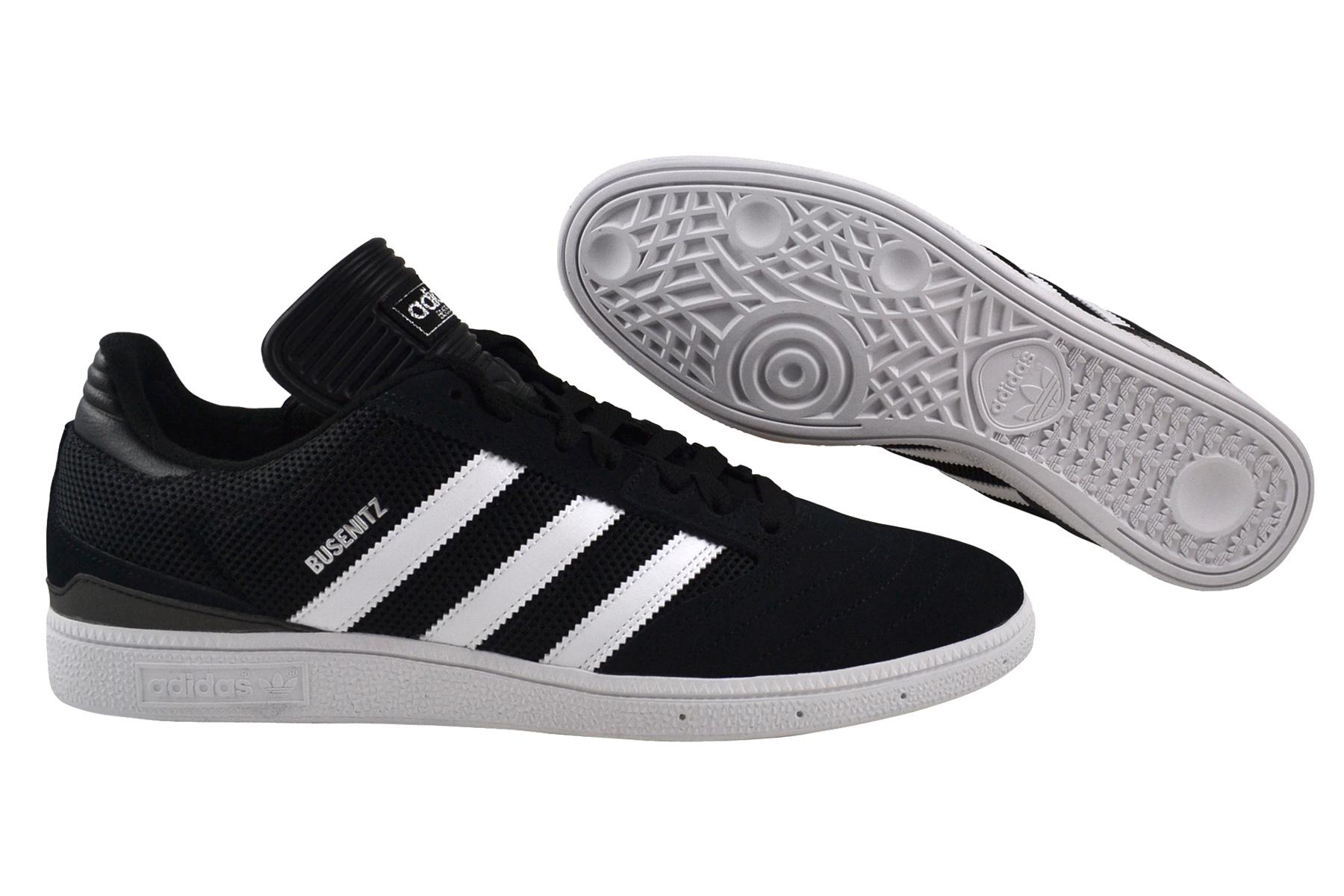 adidas günstig online shop, adidas Busenitz Sneaker, F37347