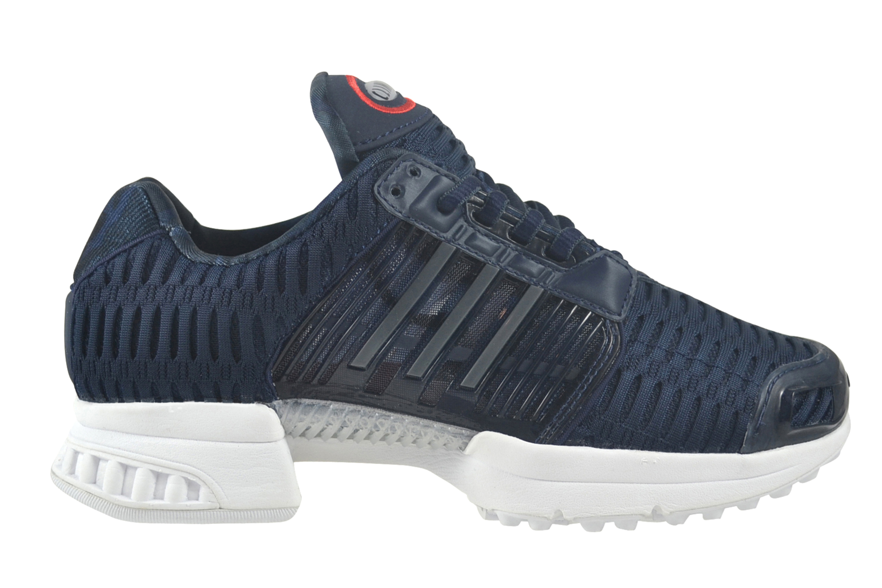 ADIDAS CLIMACOOL 1 Men Schuhe Herren Laufschuhe Sneaker