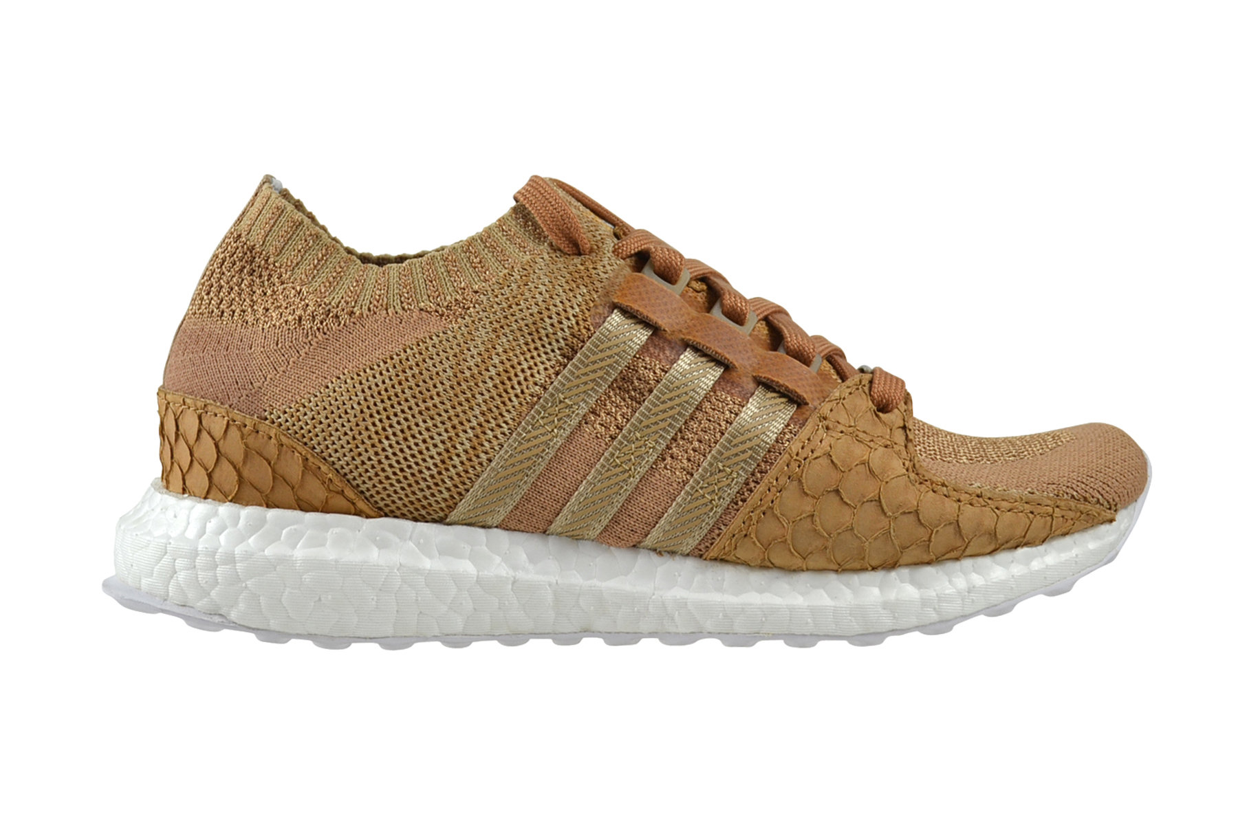 Details zu Adidas Equipment Support Ultra PK King Push Bodega Baby Sneaker braun DB0181