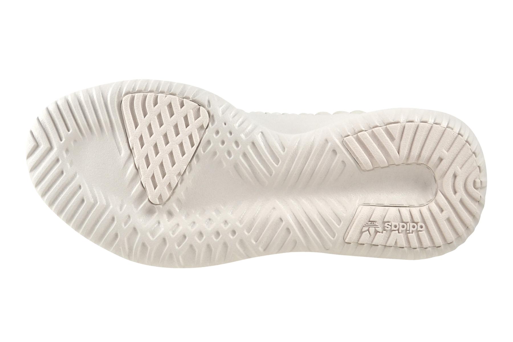 adidas spezial braun, adidas Originals TUBULAR SHADOW